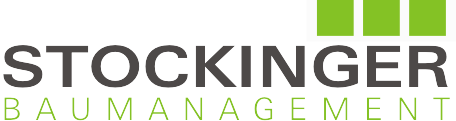 Logo Stockinger Baumanagement